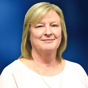 Susan-Burris-Energy-Village-Council-Staff-2019-15.jpg